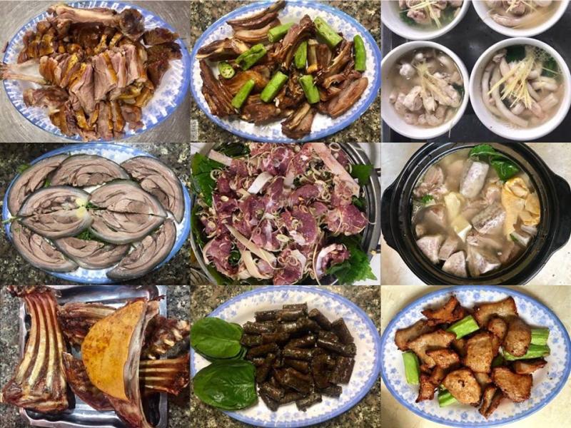 Long Sơn Quán