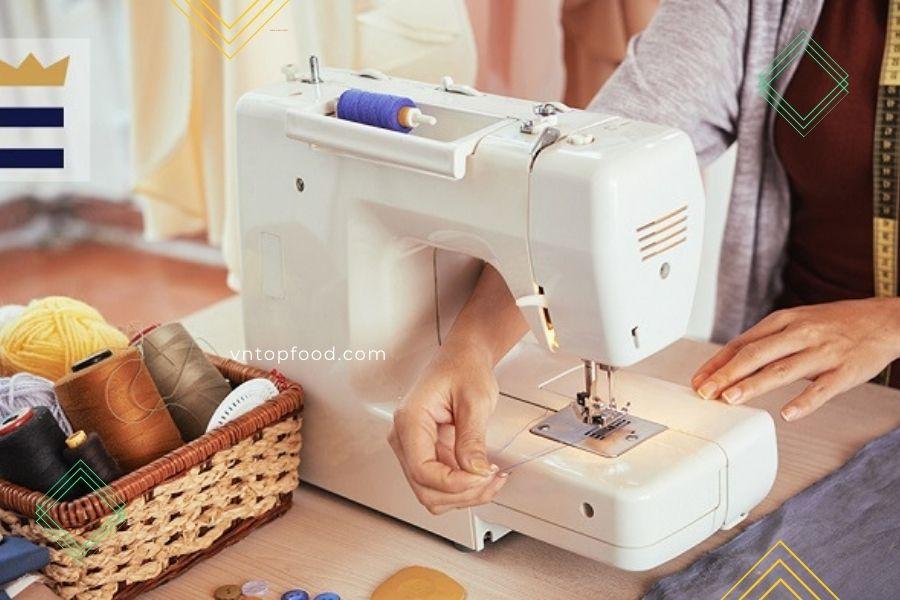 Địa chỉ sửa quần áo hàng hiệu giá rẻ ở tphcm