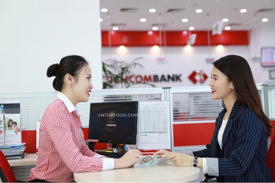 Câu hỏi thường gặp liên quan đến thẻ ATM Techcombank