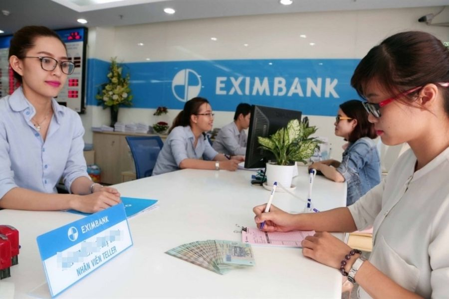 Danh sách chi nhánh PGD ngân hàng Eximbank ở quận 3