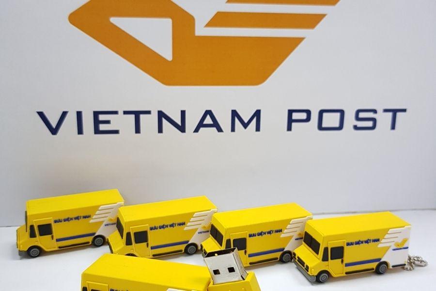 Địa chỉ bưu cục bưu điện vnpost gần nhất ở quận tân bình