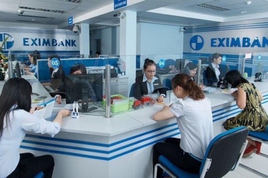 Địa chỉ chi nhánh PGD Eximbank gần nhất ở quận 1