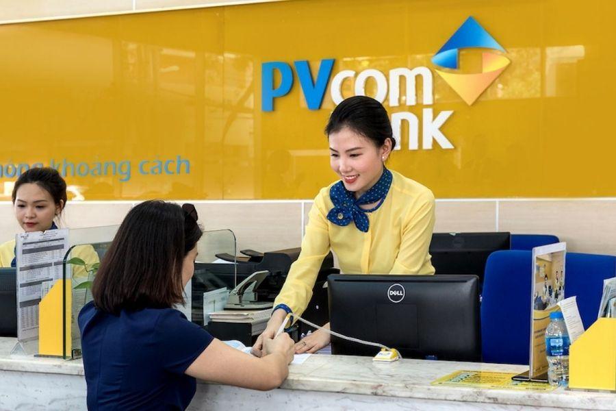 Địa chỉ chi nhánh PGD Pvcombank gần đây ở quận 1