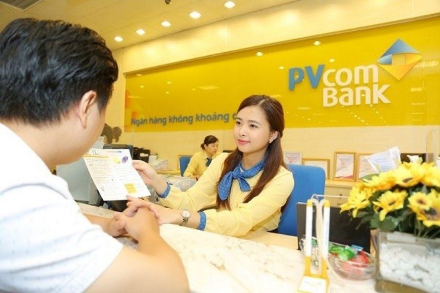 Địa chỉ chi nhánh PGD Pvcombank gần nhất ở quận tân bình
