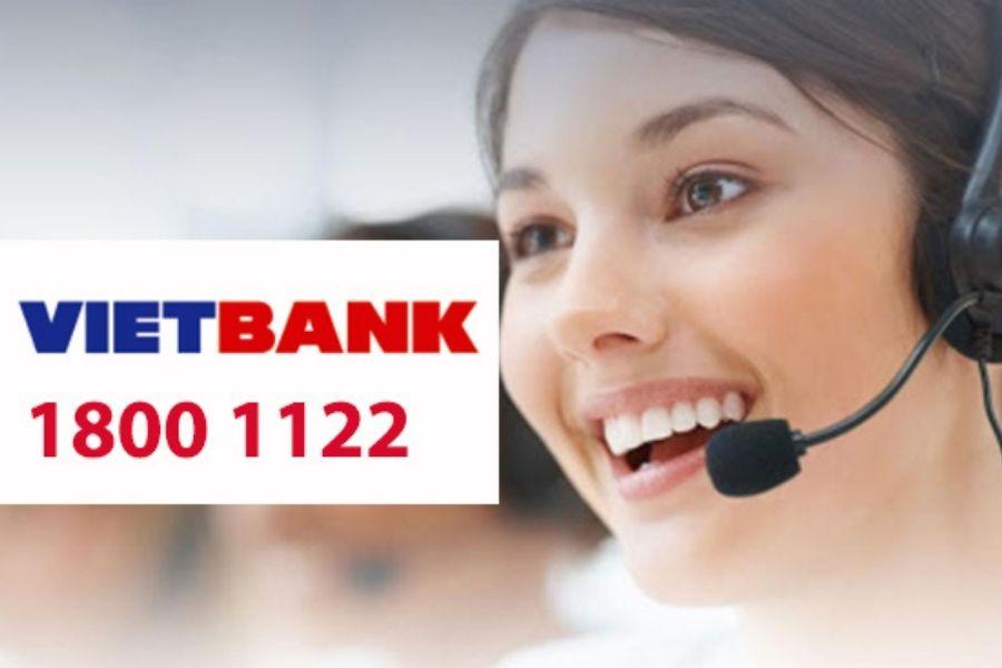 Tổng đài hotline chăm sóc khách hàng